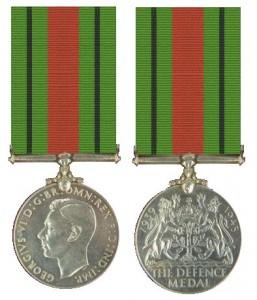Defence_Medal_1945