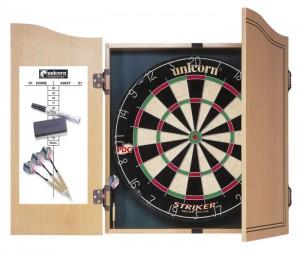 darts1