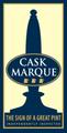 caskmarque_web